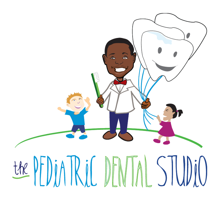 The Pediatric Dental Studio